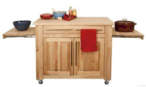 catskill craftsmen heart of the kitchen island trolley catskill craftsmen kitchen cart with butcher block top modern