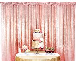 wedding backdrop etsy sequin backdrop made to order 45 colors sequin backdrop for
