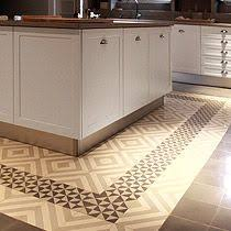 Tile Designs For Kitchen Floors 307 Best Cement Tile Ideas Images On Pinterest Cement Tiles