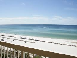 calypso 5th floor west tower w beach ser vrbo