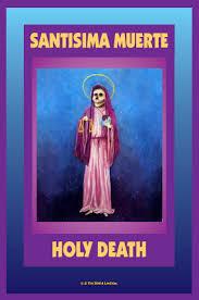 lucky mojo forum u2022 view topic santisima muerte santa muerte holy