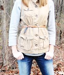 safari vest in the closet pinterest safari vest and bald