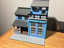 Rowhou Com Modular Lego Rowhouse Album On Imgur