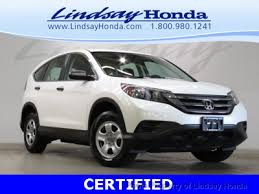 honda crv used certified used certified honda cr v at lindsay honda serving columbus oh