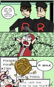 Twitch Plays Pokemon Meme - twitch plays pokemon by ccucco on deviantart
