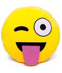 knife emoji knife emoji u2013 images free download