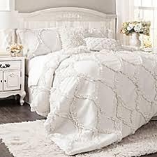 Minecraft Comforter Set Bedding Sets U0026 Collections Bed Sheets Bed Bath U0026 Beyond