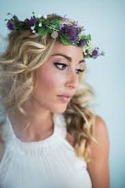 wedding hairstyles medium length hair wedding hairstyles for medium length hair modwedding