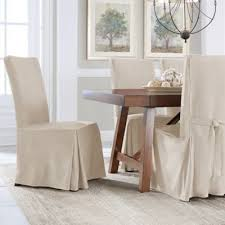 Luxury Dining Chair Covers Buy Luxury Dining Chairs From Bed Bath U0026 Beyond