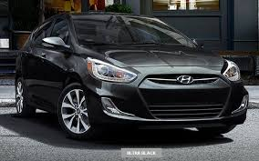 hyundai accent base model 2015 hyundai accent review price colors mpg specs