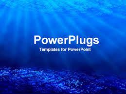powerpoint templates free download ocean ocean powerpoint background ocean themed powerpoint templates