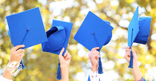 online for highschool graduates selling high school graduation tickets online statechs