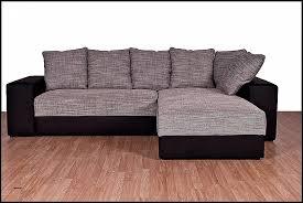 recouvrir canap d angle comment recouvrir un canapé d angle stuffwecollect com maison fr