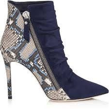 womens navy boots australia best 25 navy blue boots ideas on navy blue vest