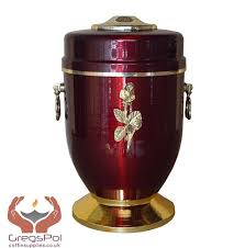 ash urns 36 best steel cremation urns for ashes urns idea images on