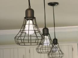 kitchen 10 collection in industrial kitchen lighting fixtures on