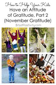 gratefulness org light a candle to help your kids have an attitude of gratitude part 2 november