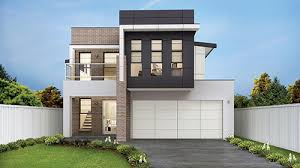 two storey building two storey building design beechwood homes