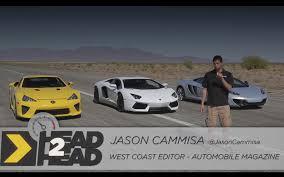 lexus lfa vs corvette zr1 youtube drag race battle bugatti veyron lexus lfa mclaren mp4 12c