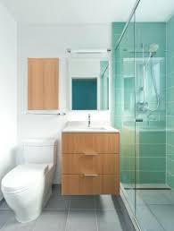 modern bathroom ideas 2014 small bathroom designs ideas for small bathroom design 6 bathroom