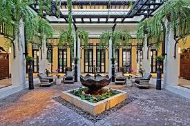 the siam hotel xo private