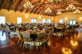 wedding place 10 cheap wedding venues not to miss if you re on a budget