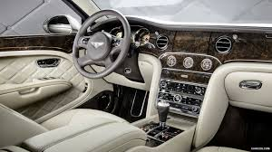 bentley malaysia 2014 bentley mulsanne hybrid concept interior hd wallpaper 8