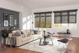 custom wood blinds bali blinds and shades