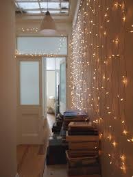 Home Decor With Lights Best 20 Starry String Lights Ideas On Pinterest Starry Lights