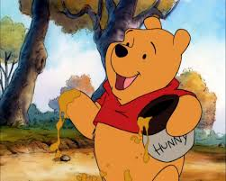 images of winnie the pooh thanksgiving wallpaper sc