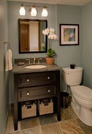 Small Spa Bathroom Ideas Spa Like Bathroom Designs 17 Best Ideas About Small Spa Bathroom