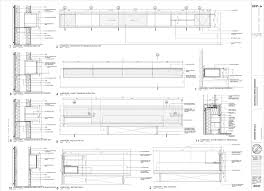 How To Draw Sliding Doors In Floor Plan by Sam Titone