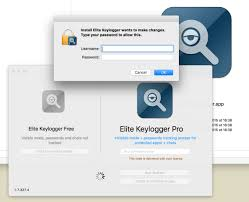 elite keylogger full version free download how keyloggers get around os x security