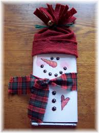 quick cute and inexpensive gift clutterbug me