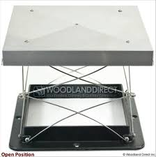 seal fireplace damper bjhryz com