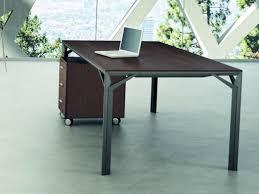 bureau couleur wengé bureaux de direction design en bois wenge achat bureaux de
