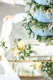 Table Decor For Weddings Cake Table Decor Best Cake Table Decorations Ideas On Wedding Cake