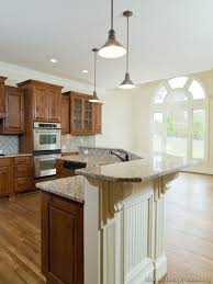 Traditional Kitchens Designs 476 Best Kitchen Islands Images On Pinterest Pictures Of