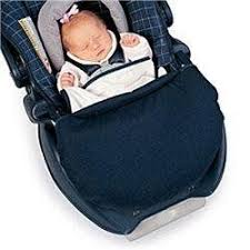 Most Comfortable Infant Car Seat 126 Best My Baby Images On Pinterest Baby Car Seats Infants And