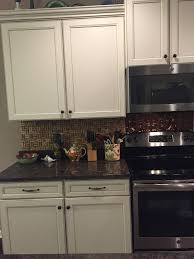 Cork Backsplash Tiles by 9 Best Kitchen Backsplash Images On Pinterest Kitchen Backsplash