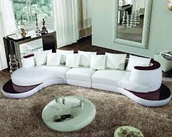 Leather Curved Sectional Sofa by Marvelous Pictures Pink Sofa Sale Favored Sofa Lounge Amman