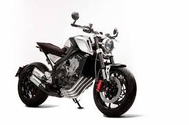 honda bikes upcoming bike in india 2017 2018 2019 top models youtube intended