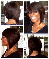 sew in bob hairstyles sew in bob hairstyles bob hairstyles sew in hairstyles ideas