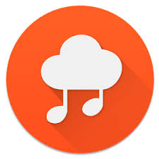 soundcloud apk my cloud player for soundcloud apk thing android apps free