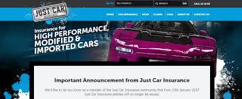 nissan skyline insurance cost just car insurance no more in 2017 prestige motorsport
