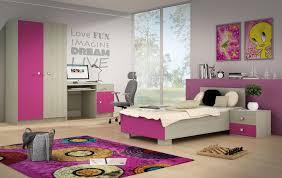 Decoration Chambre Fille Pas Cher by Chambre Bebe Complete Pas Cher Cheap Composition Chambre Bb En