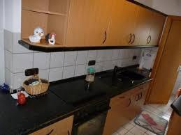 alma küche alma küche komplett gepflegt mit markenelektrogeräten in