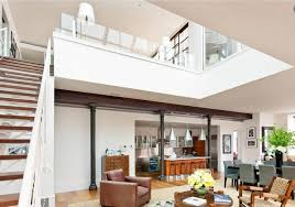 Floor Plan Apartment Design Wonderful Design For Stunning Open Floor Plan Apartment Ideas