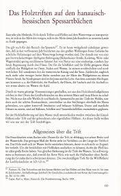 G Stige K Henhersteller Unsere Dorfgeschichte Unser Fotoarchiv Sinntal Jossa