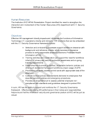 100 corrective action plan template employee corrective action